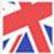 英国大使馆文化教育处