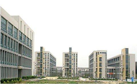 武汉理工大学理学院