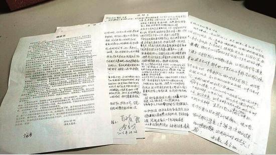 武汉人伦悲剧:妈妈在5岁女儿入学第1天将其杀害