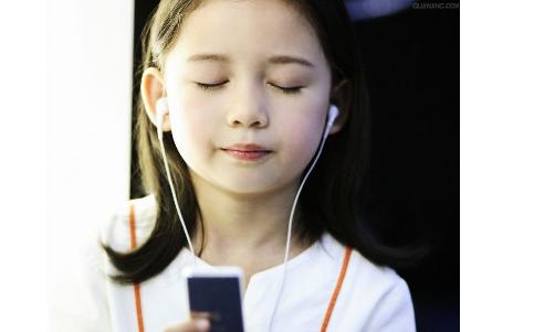 英语六级备考:你不可不知的听力技巧与战略