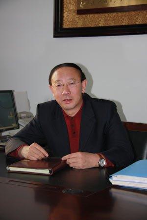 首届中国民办培训教育行业发展论坛嘉宾寄语