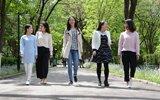 学霸宿舍!6女生全读研