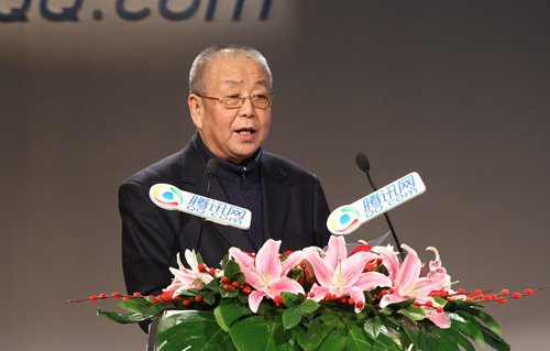 教育部原副部长张天保:推动教育改革人人有责