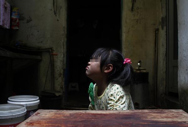 流动儿童教育蓝皮书:流动和留守儿童约1亿人