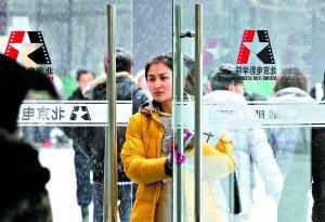 北京电影学院招生计划不足500 引2万多人网报