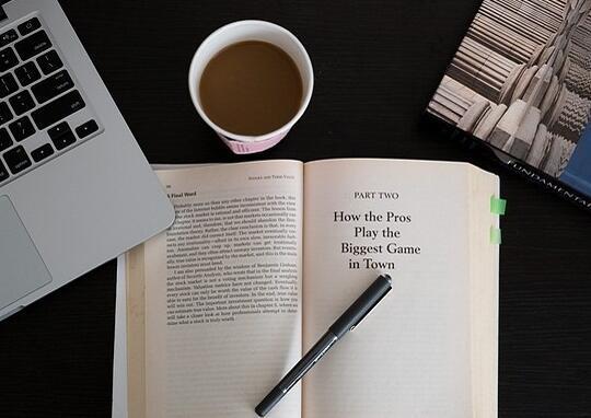 备考攻略!GRE写作如何避免观点问题导致的扣分