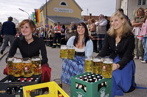 德语学习需要实用的基础方法和技巧