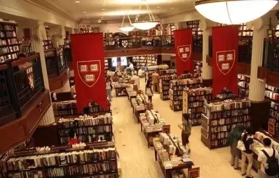 """哈佛学霸""""疯狂社交""""引关注:喝酒喝到半夜"""