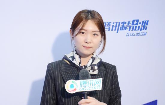 达罗学校校董敬沛:把先进的教育理念搬回中国