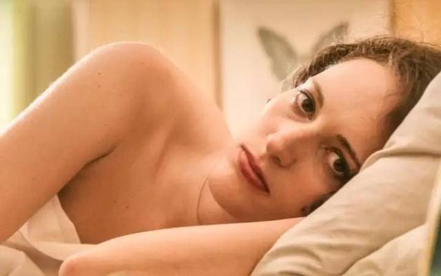 外媒评选2016上半年十佳英美剧:有你爱的吗