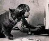 [教育杂记]为什么法国幼儿园不教孩子阅读?