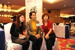 HULT商学院:帮同学回中国实现梦想