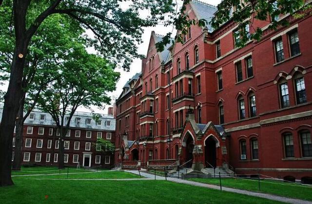 美国顶尖大学对阅读量的要求究竟有多高?