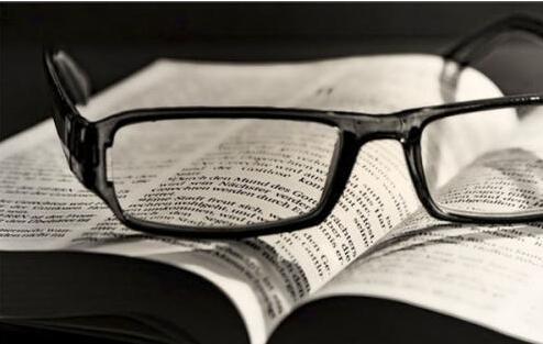 GRE数学备考心得:学霸视角分析考试高分要点!