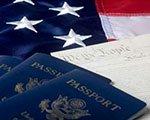 美10月移民排期 中国人申请非技术移民前进2年