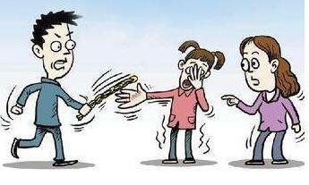 如学生扰乱教学秩序 青岛中小学允许适当惩戒