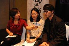 早稻田大学商学院:日本私立大学之首