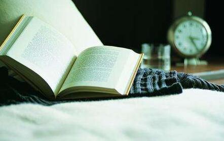 提升内力,修炼招式 雅思阅读高分三大备考技巧