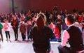 启行营地10周年发布会:产品线和专业力全新升级