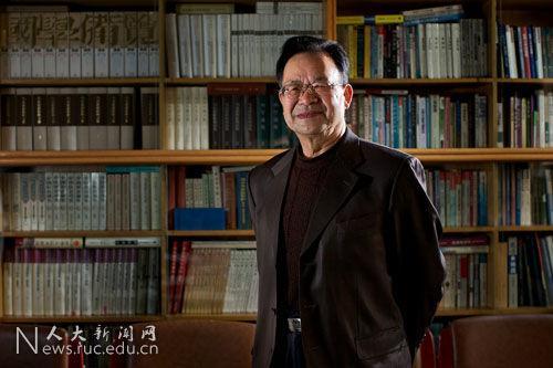社会学家郑杭生因病逝世曾任人大