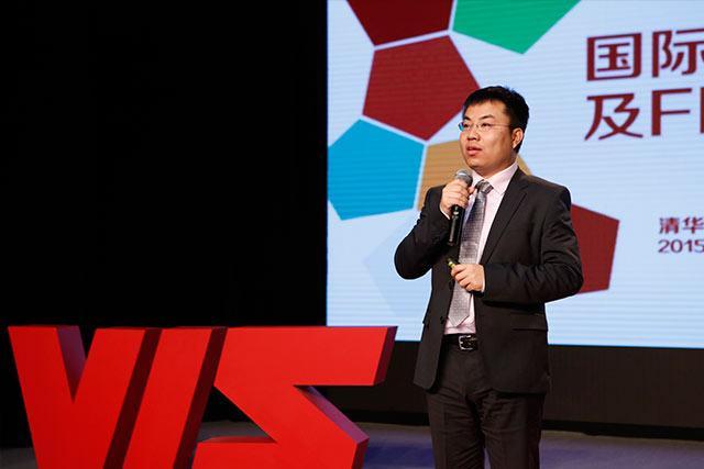 马成:谈国际学校建筑及FFE的投资误区