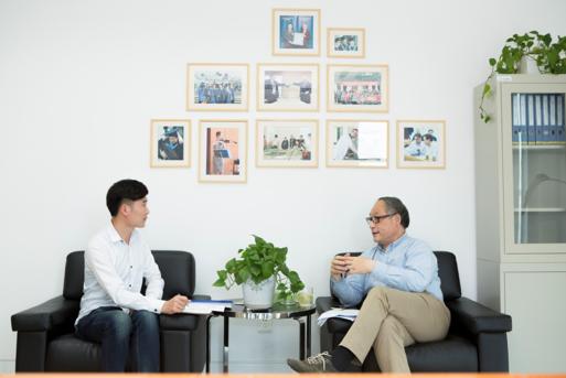 从政策与管理研究的角度解读中国特色的可持续发展
