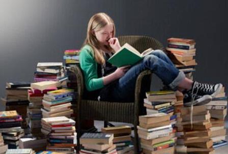 托福阅读中有哪些经典话题?生态问题受关注