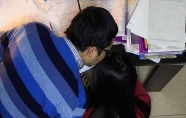 北京名校老师强奸17岁女生被批捕 利用家教作