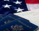美国白宫公布移民政策改革清单