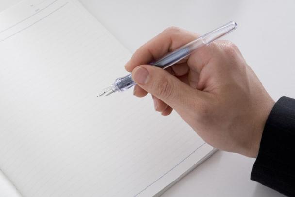 详述托福写作的五大步骤 写作格式规范易得高分