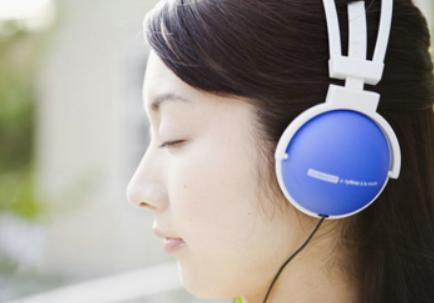 雅思听力考场技巧:你能听出他们的弦外之音吗