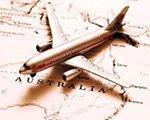 澳新州政府设志愿者网站 为移民提供就业咨询