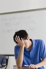 """高考生心理调节三部曲 让考试""""超长发挥"""""""
