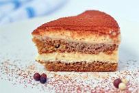 世界上最好吃的7种甜点
