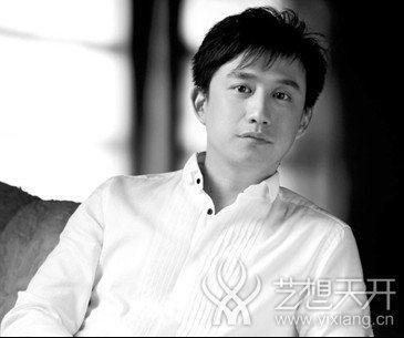 北京电影学院十大艺考男星