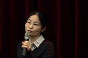 高级教师 张锦春