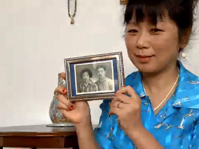 BBC中英教育纪录片老师杨军解密英国中学教育