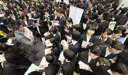日本就大西洋城娱乐场官网神器受中国学生青睐:学自己想学的