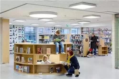 世界一流的芬兰教育,原来注重培养孩子这七种能力