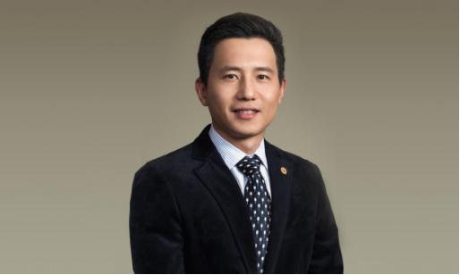 浙大MBA教育中心主任窦军生:造就国际化、专业化精英人才