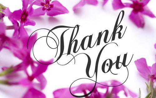 WWW_THANKMEDIA_COM_thank you应这样回答