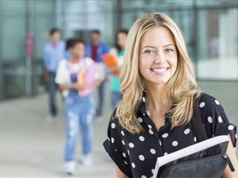 高质量听力让英语学习更容易 英语听说提升三招