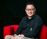 新东方宣布管理层变动 周成刚担任新东方CEO