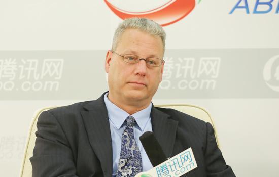 北京市汇佳学校Daniel:如何应对出国低龄化