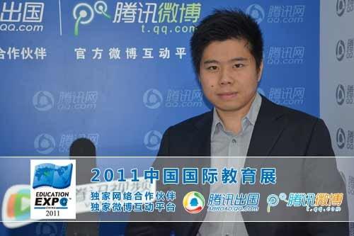 北京艾迪书院:考试技巧失效 雅思托福更重能力