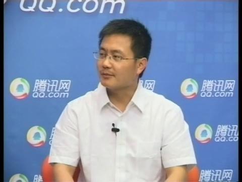 视频:中国矿大采矿专业国际一流 招生人数增加
