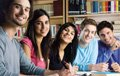 澳大利亚提高留学生英文要求 中国学生表示认同