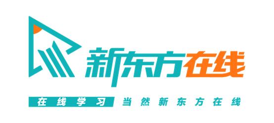 """新东方在线启用全新VI形象 全新标识预示""""新起航"""""""