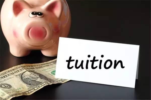 美国留学究竟需求破费几多钱?来算算这笔账...