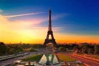 欧洲各国留学对比,没有最完美!只有最合适!